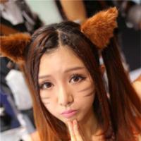 chinajoy豪乳美女