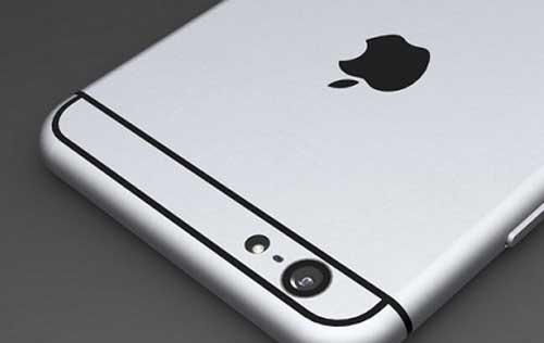 9月手机齐上阵,你会选择iphone6还是魅族MX4
