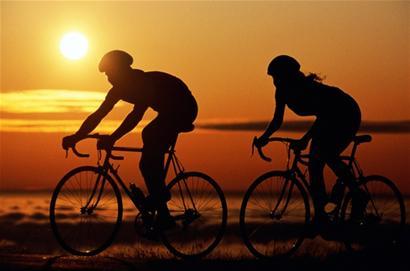 北京《骑游大会》今起报名