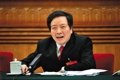 河北书记谈有城市埋怨污染来自北京:找自身原因