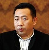 城建三投资集团董事长陈肖然车祸去世