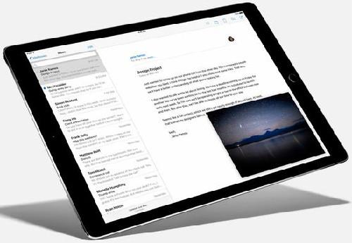 苹果发布会 亮点在哪 一文回顾